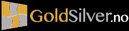 GoldSilver.no